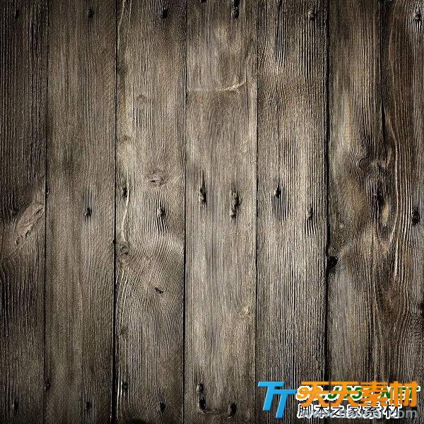灰色木板木纹木材木门底图背景图高清图片