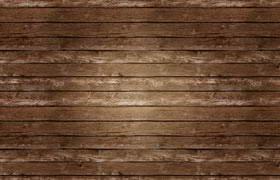 木板木纹木条刮痕底图背景图高清图片
