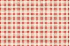 红色方格背景高清素材图片