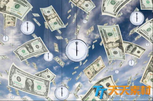 时间就是金钱商业高清图片,时间就是金钱商业高清图片,时间就是金钱商业高清图片下载