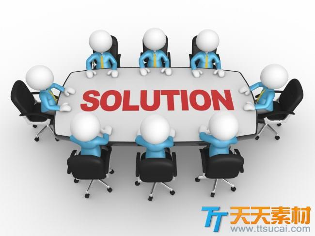商务3D小人长桌会议讨论图片,3D小人会议图片,3D小人会议图片是3D小人长桌议会设计图片素材,3D小人,小人,3D,会议,开会,讨论,集会,探讨,思考,解决问题,会议室,桌子,椅子,图片素材,高清图片下载,分辨率:350DPI,尺寸:3800x2850